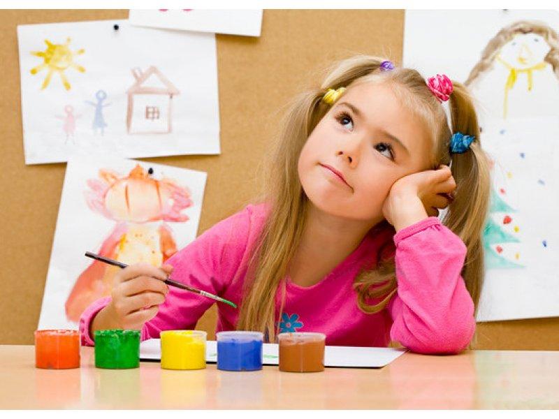 Как узнать, какой подарок хочет получить ребенок